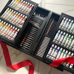 Other - Artist Box